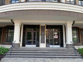 Сдается в аренду офис 116.3 кв. м в жилом фонде