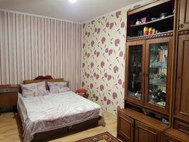 Продается 3-комнатная квартира 57 кв. м в Хмельницком