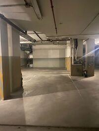 Продається підземний паркінг під легкове авто на 16 кв. м