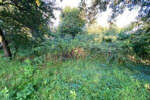 Продается земельный участок 7.57 соток в Львовской области