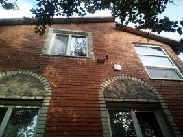 Продается дом на 2 этажа 224 кв. м с бассейном