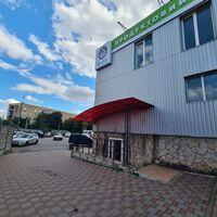 Долгосрочная аренда помещения свободного назначения, Винница, р‑н.Киевская, Станиславскогоулица