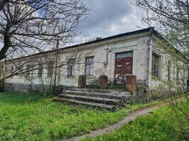 Продается часть дома 150 кв. м с террасой