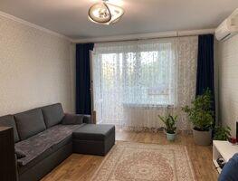 Продается 3-комнатная квартира 64 кв. м в Черкассах