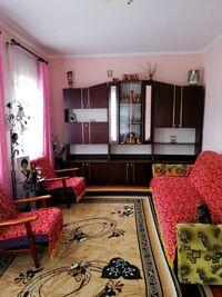 Продается дом на 2 этажа 71.5 кв. м с садом