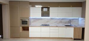 Продается 3-комнатная квартира 79 кв. м в Киево-Святошинске