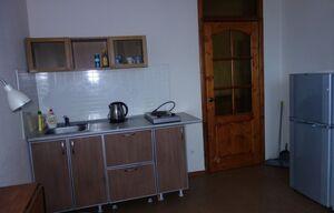 Сдается в аренду комната 18 кв. м в Сумах