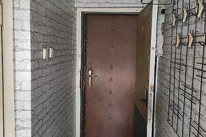 Сдается в аренду 1-комнатная квартира 28 кв. м в Кропивницком