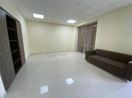 Продается помещения свободного назначения 66 кв. м в 12-этажном здании