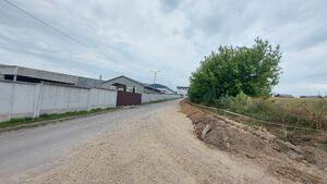 Продается земельный участок 10 соток в Тернопольской области