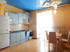 Сдается в аренду 2-комнатная квартира 50.9 кв. м в Харькове