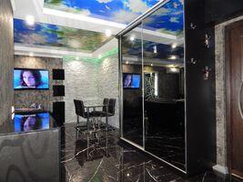 Продается 3-комнатная квартира 63 кв. м в Харькове