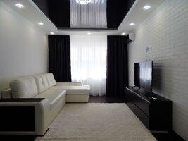 Продается 1-комнатная квартира 35.6 кв. м в Харькове