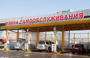 Здається в оренду земельна ділянка 6 соток у Одеській області