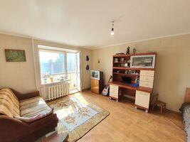 Продається 1-кімнатна квартира 35 кв. м у Хмельницькому