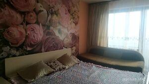 Здається в оренду 3-кімнатна квартира 63 кв. м у Вінниці