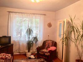 Продається одноповерховий будинок 72.9 кв. м з верандою