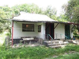 Продается часть дома 54 кв. м с гаражом