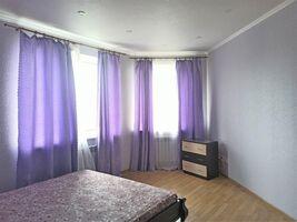 Сдается в аренду 1-комнатная квартира 37 кв. м в Буче