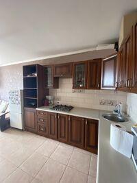 Здається в оренду 1-кімнатна квартира 45 кв. м у Тернополі
