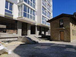 Продается помещения свободного назначения 85 кв. м в 11-этажном здании