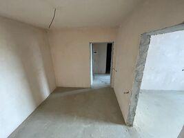 Продається 3-кімнатна квартира 94 кв. м у Полтаві