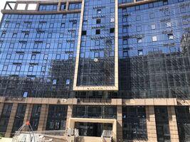 Продается 1-комнатная квартира 46 кв. м в Одессе