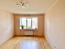 Продается 3-комнатная квартира 66 кв. м в Сумах