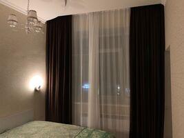 Здається в оренду 2-кімнатна квартира 55 кв. м у Полтаві
