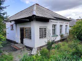 Продается одноэтажный дом 48.6 кв. м с садом