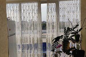 Продается 2-комнатная квартира 89 кв. м в Хмельницком