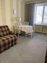 Здається в оренду 2-кімнатна квартира 52 кв. м у Харкові