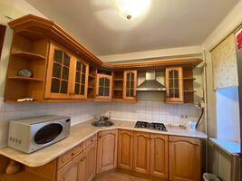 Продается 2-комнатная квартира 57 кв. м в Киеве