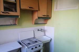 Продается 1-комнатная квартира 20.7 кв. м в Ровно