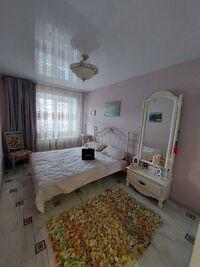 Продается 2-комнатная квартира 48 кв. м в Хмельницком