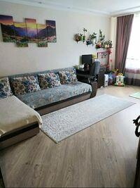 Продается 2-комнатная квартира 63 кв. м в Хмельницком