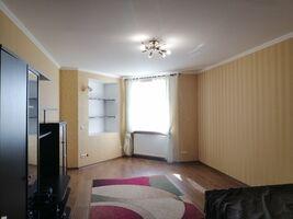 Продається 2-кімнатна квартира 75 кв. м у Тернополі