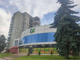 Сдается в аренду объект сферы услуг 120 кв. м в 3-этажном здании