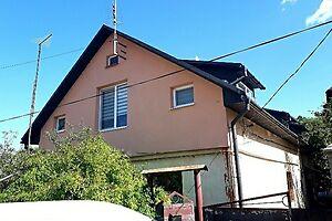 Продається частина будинку 70 кв. м з подвалом