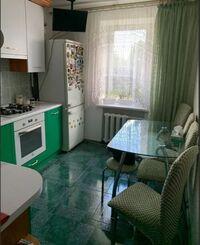 Продається 3-кімнатна квартира 64 кв. м у Хмельницькому