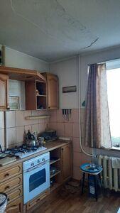 Продается 3-комнатная квартира 93 кв. м в Херсоне