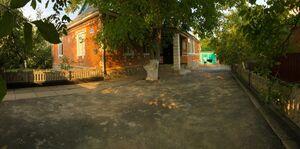 Продается одноэтажный дом 114 кв. м с мансардой