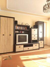 Продается 2-комнатная квартира 49.7 кв. м в Тернополе