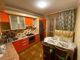 Сдается в аренду 2-комнатная квартира 70 кв. м в Виннице