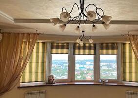 Продается 3-комнатная квартира 119 кв. м в Харькове