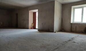 Продается 1-комнатная квартира 91 кв. м в Хмельницком