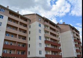 Продается 3-комнатная квартира 107.3 кв. м в Одессе