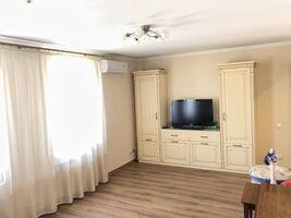 Продается 2-комнатная квартира 46.7 кв. м в Киеве