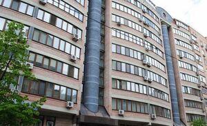 Продается 1-комнатная квартира 323 кв. м в Киеве