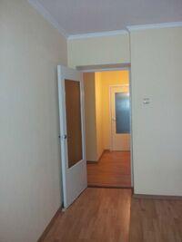 Продается 1-комнатная квартира 36 кв. м в Черновцах